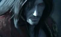 Castlevania : Lords of Shadow 2 : trailer