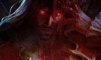 Castlevania Lords of Shadow 2 : le trailer VGA 2012