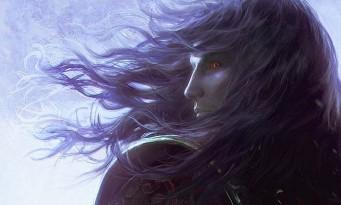 Castlevania Lords of Shadow 2 : un trailer qui présente les Griffes du Chaos