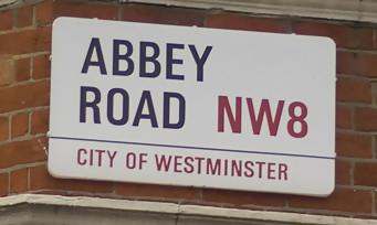 Castlevania Lords of Shadow 2 : une nouvelle vidéo dans les studios Abbey Road