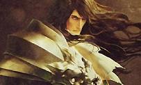 Castlevania Mirror of Fate : une vidéo