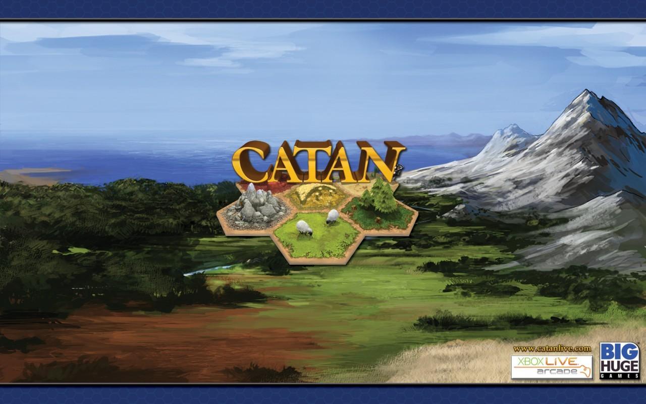Catan Skin Et Images Sur Le Live