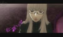 Catherine - Trailer #2