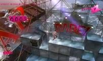 Catherine - Mode Babel
