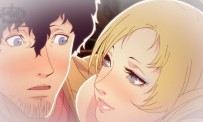 Catherine - Announcement Trailer US