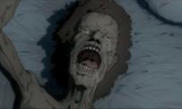 Catherine - Nightmare Trailer