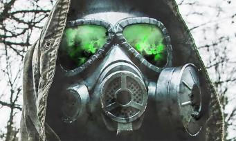 Chernobylite : l'early access daté via un trailer de gameplay