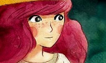 Child of Light : un trailer qui met sacrément l'eau à la bouche