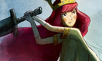 Child of Light : tout savoir sur la version PS Vita
