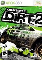 Colin McRae : DiRT 2