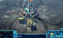 Command & Conquer 4 : Le Crépuscule de Tiberium