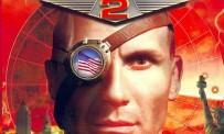 Command & Conquer : Alerte Rouge 2