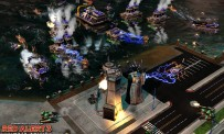 Command & Conquer Alerte Rouge 3 : Ultimate Edition