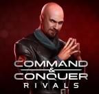 Command & Conquer : Rivals