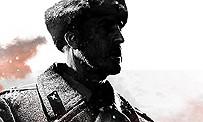 Company of Heroes 2 : gameplay trailer du multi à l'E3 2013
