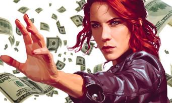 Bon plan : Metro 2033 Redux et Everything sont gratuits sur l'Epic Games Store