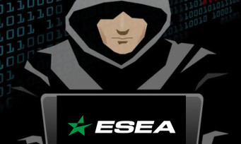 Counter-Strike Global Offensive : la communauté eSport s'est fait pirater