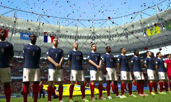 Images coupe du monde de la fifa br sil 2014 - Jeux de coupe du monde 2014 ...