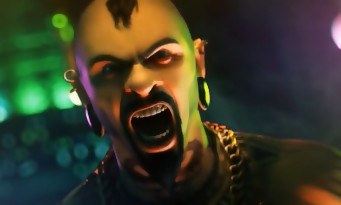 Crackdown 3 : trailer de gameplay de l'E3 2014