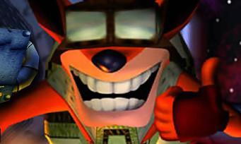 Crash Bandicoot N. Sane Trilogy : toutes les infos sur la version Switch
