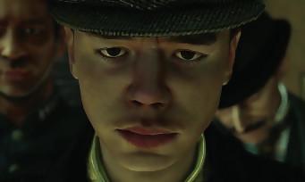 Crimes & Punishments Sherlock Holmes : découvrez le trailer de lancement
