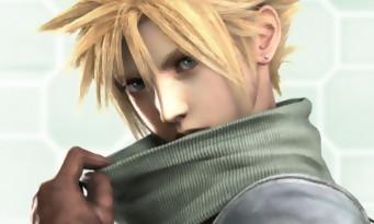 Final Fantasy 7 : Square Enix dépose la marque Shinra