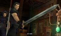 Crisis Core : Final Fantasy VII