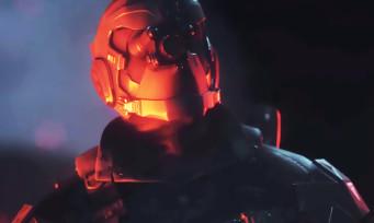 Crossfire X : le solo se paie un trailer hollywoodien sur Xbox Series X