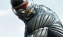 Crysis 3 : épisode 3 Les 7 Merveilles en streaming