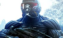 Crysis 3 : épisode 2 Les 7 Merveilles en streaming