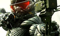 Crysis 3 : Fields gameplay trailer
