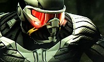 Crysis 3 : streaming 7 Merveilles Episode 4
