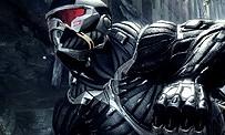 Crysis 3 : trailer de la Nanosuit