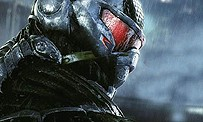 Crysis 3 : trailer des armes