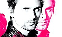 Crysis 3 : la vidéo avec Muse