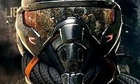 Crysis 3 : le trailer de lancement