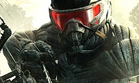 Crysis 3 : le trailer de lancement du DLC The Lost Island
