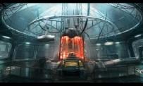 Crysis Xbox 360 : le retour de la rumeur