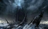 Crysis Warhead : la suite de Crysis ?