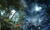 Crysis se précise sur Xbox 360 et PS3