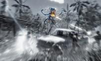 Crysis : la B.O. bientôt disponible