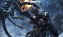 Crysis sur Xbox 360 et PS3