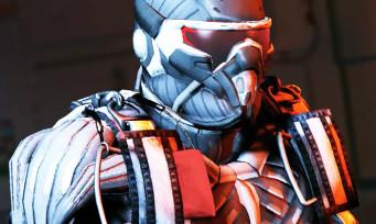 Crysis : Electronic Arts préparerait un remaster