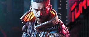 Cyberpunk 2077 : on tient enfin une date pour la démo