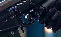 Cyberpunk 2077 : toutes les images du jeu