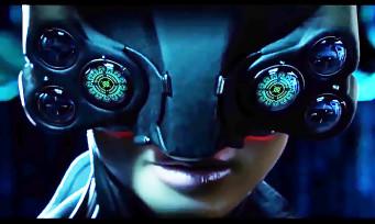 Cyberpunk 2077 : CD Projekt nous parle de la genèse du jeu