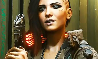 Cyberpunk 2077 : il y aura bien un mode multijoueur, les 1ères infos