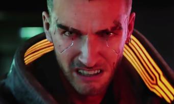 Cyberpunk 2077 : un solo plus court que celui de The Witcher 3