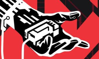 Cyberpunk 2077 : premier extrait de la bande originale du jeu