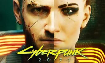Cyberpunk 2077 : la BO du jeu décortiquée en vidéo !